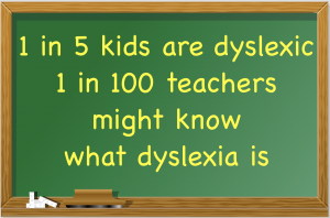 chalkboard-dyslexia-message